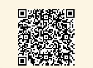 淘金号app,看小视频赚钱,新用户秒撸0.36元