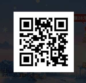 凤凰战机,玩游戏赚钱,新用户秒撸0.9元