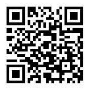 微客众智,做微信投票阅读发圈短视频任务赚钱