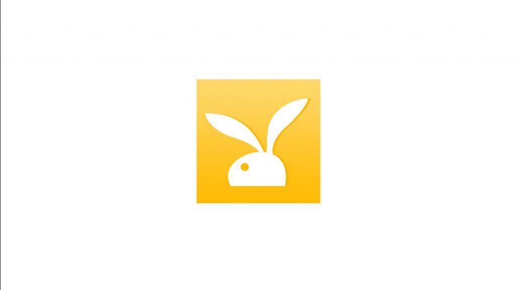 众兔联盟这款游戏收益怎么样?赚钱靠谱吗?
